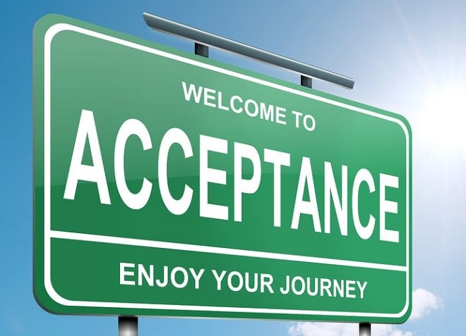 welcome-to-acceptance