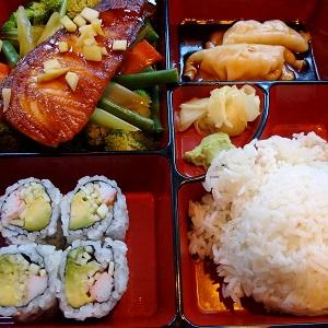 Bento-Box-Terriyaki-Salmon