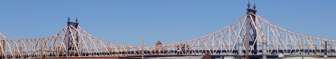 Ed-Koch-Queensboro-59th-Street-Bridge