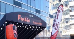Fushia-Restaurant-Long-Island-City