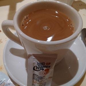 coffee-creamer