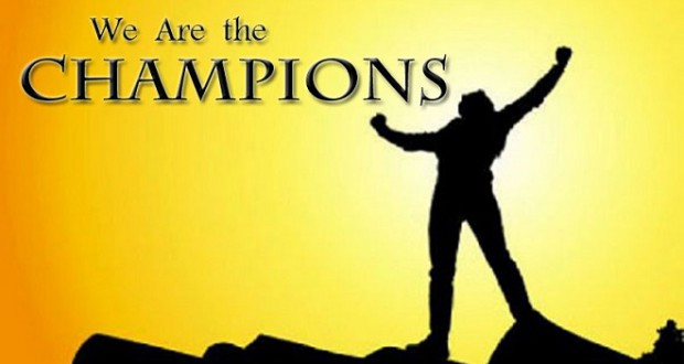 the-champions