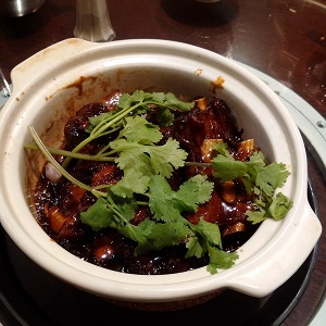Wuxi-Spareribs-Bowl