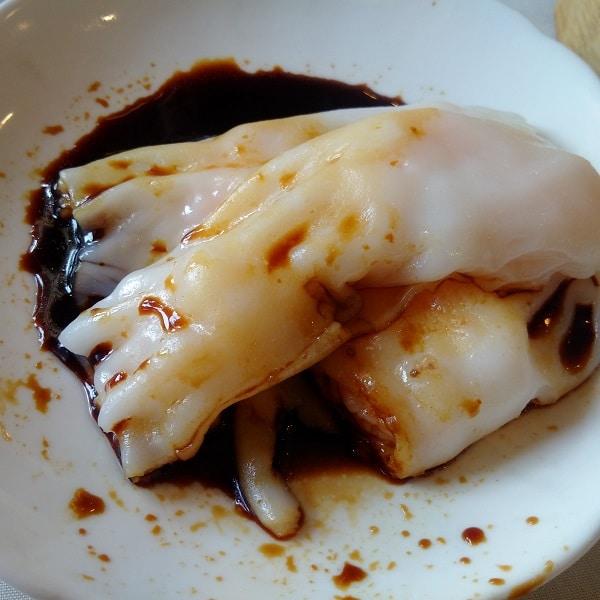 Pings-Chinese-Restaurant-Elmhurst-Dim-Sum-2