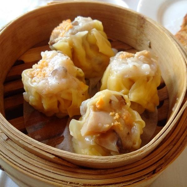 Pings-Chinese-Restaurant-Elmhurst-Dim-Sum-4