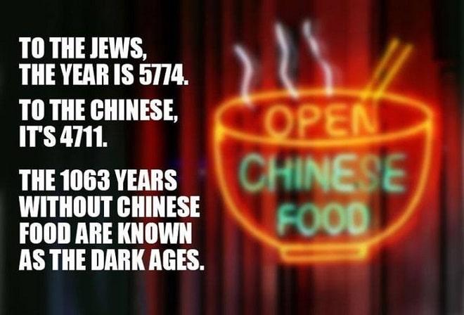 dark-ages-jews-chinese-food