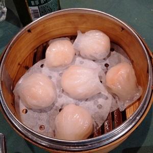 shrimp-dumpling-dim-sum