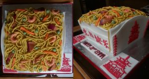 chinese-birthday-cake