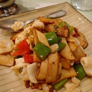 Cuttlefish-King-Oyster-Mushroom