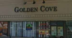 golden-cove-chinese-restaurant-greenvale
