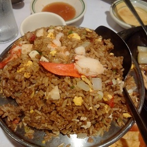 young-chow-fried-rice-lobster