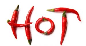 hot-chili-pepper