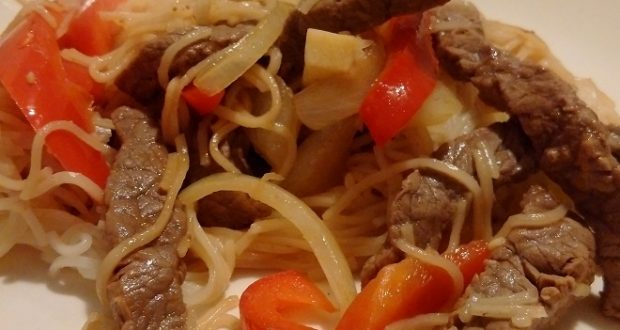 beef-and-noodle-stir-fry