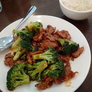 beef-with-broccoli-little-dumpling