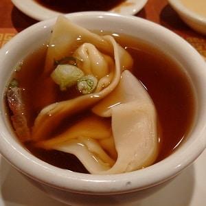 wonton-soup-ho-wan