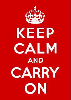 keep-calm-carry-on