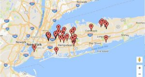 map-chinese-restaurants