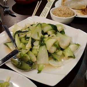 baby-bok-choy-fresh-garlic