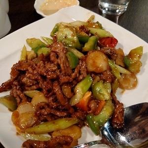 beef-garlic-sauce