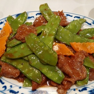 beef-with-snow-peas-annie-chans