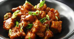 general-tsos-chicken-recipe