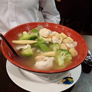 house-special-wonton-soup