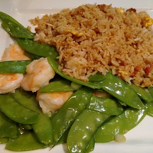 shrimp-snow-peas
