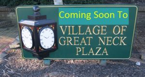 coming-soon-great-neck-plaza