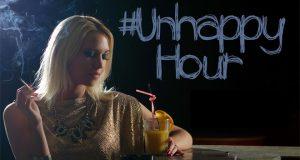 unhappy-hour