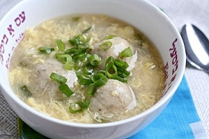 Egg-Drop-Matzoh-Ball-Soup