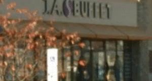 j-a-buffet-exterior
