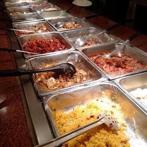 ja-buffet-choices