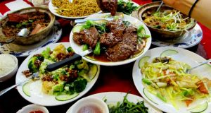 popular-chinese-dishes