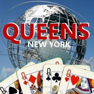 queens-new-york