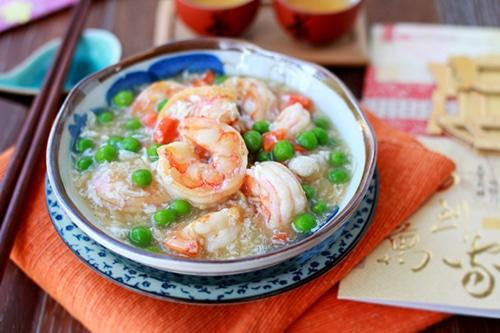 shrimp-lobster-sauce