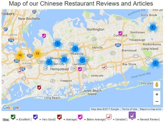 Chinese-restaurants-near-Hicksville