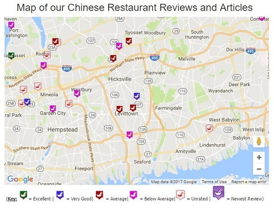2nd-click-levittown-chinese-restaurants