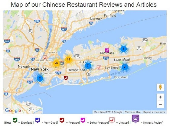 clusters-of-chinese-restaurants