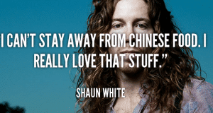 shaun-white-i-cant-stay-away-from-chinese-food
