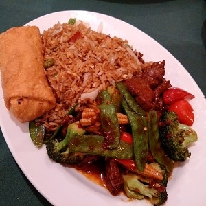 hunan-beef