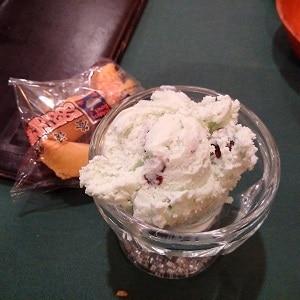 pistachio-ice-cream