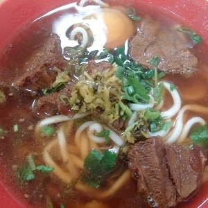 Beef-Stew-Noodle-Soup