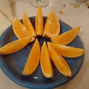Legend-of-Taste-Oranges