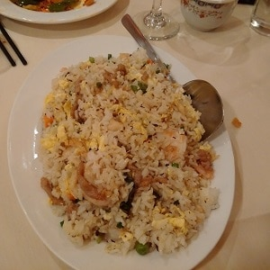 Legend-of-Taste-Young-Chow-Fried-Rice