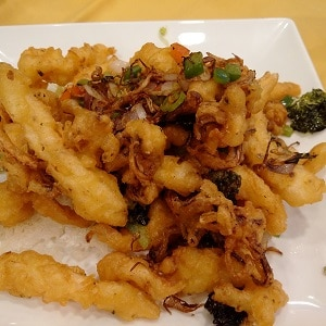 Salted-Pepper-Calamari