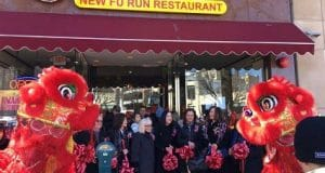 New-Fu-Run-Great-Neck-Grand-Opening