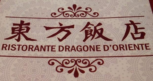 Ristorante-dragone-d'oriente-chinese-restaurant