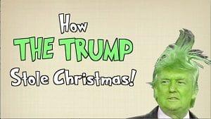 trump-stole-christmas