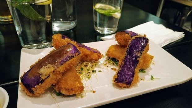 Fried-Stuffed-Eggplant