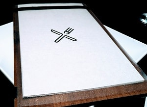 Sahoo-Village-Chinese-Restaurant-Menu